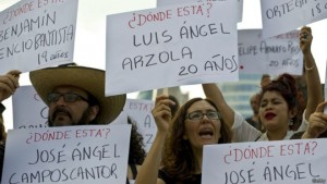150724105224_mexico_iguala_ayotzinapa_estudiantes_desaparecidos_624x351_getty